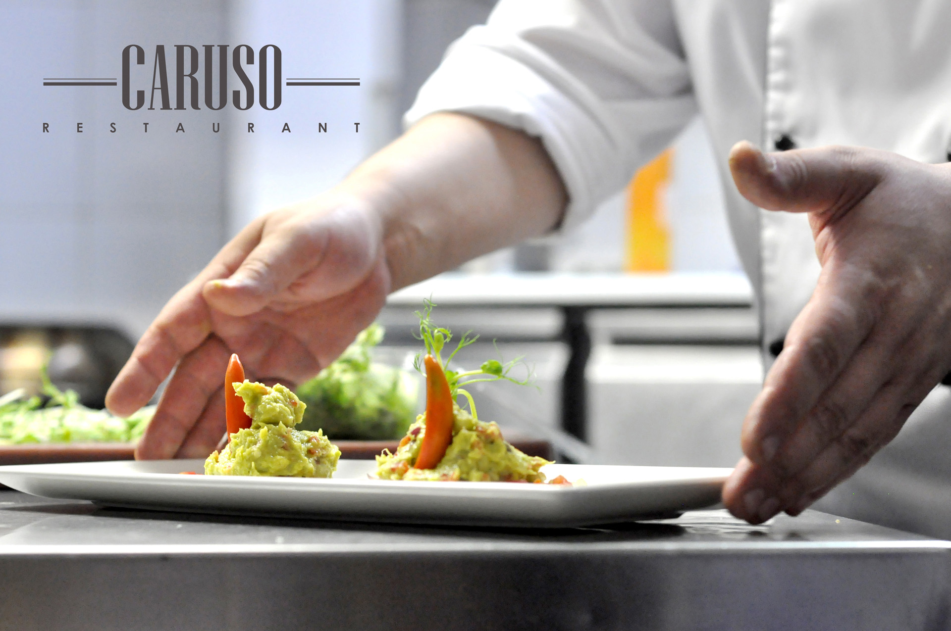 restaurant-caruso-food
